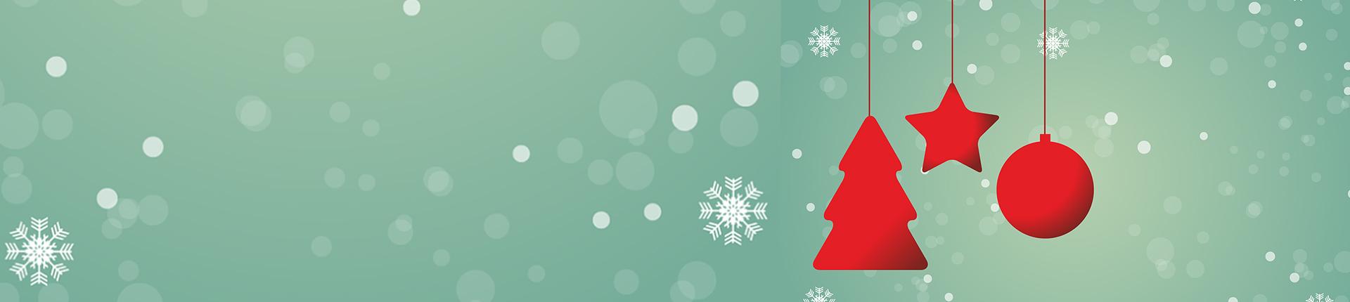 Julhälsning från Sydsec